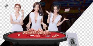 A good casino platform to play slot machine games