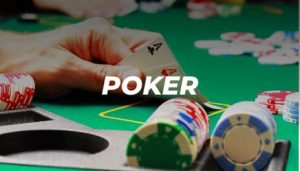 Get The Best Online Gambling Experience