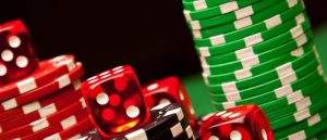 Easy Casino Games With Big Wins: Be A Winner!
