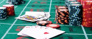 Win Roulette with New Roulette Strategies