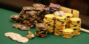 Benefits you get from online casinos