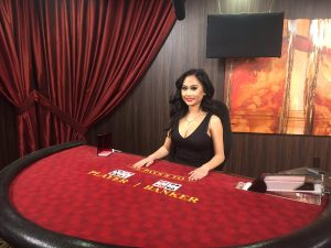 INTERNATIONAL GAMERS FOR THE SUCCESS OF ONLINE CASINO
