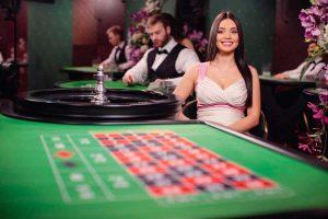 Loving Slot Machine Games Thanks to an Awesome Gambling Platform