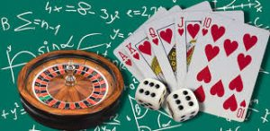Benefits of online casino games