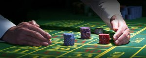 Learn To Gain More in Playing Online Casinos
