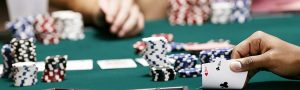 Experience The Wildest Array of Online Casino Games on The Market