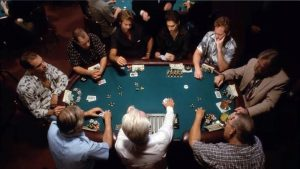 What To Look To Know Online Casino Is Safe