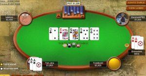 Enjoy Playing Slot Tournaments