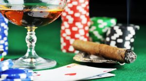Importance and Necessity of Checking Out Casino Games