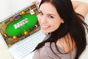 Play Your Best Online Slots At Any Place