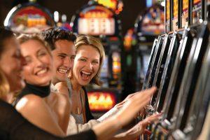 Reason to Choose the Mega888 for Gambling