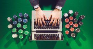 Acquire Exceptional Cash through Online Casino