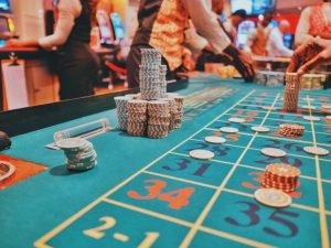 Excellent Tips for Winning at Online Casinos