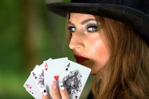 Pick The Best Online Casino Without Making Mistakes.