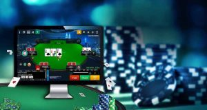 Can you have fair gameplay if you choose licensed gaming sites?