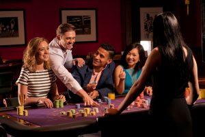The Latest Tips for Winning Online Slot Gambling