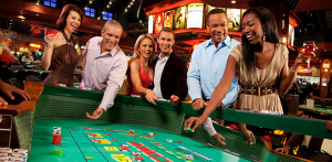 Online gambling can change your fortune for sure