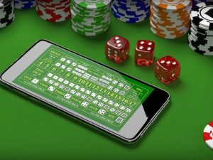 Why Online Casino Gambling has a huge popularity