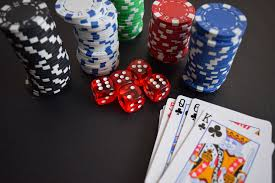 The Most Exciting Online Slot Games for Online Slot Players