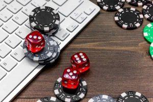 How Casino Bonus Benefits a Player