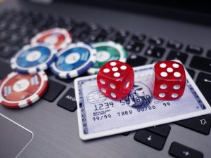 Play the games on legitimate gaming sites to enjoy the best payout rates