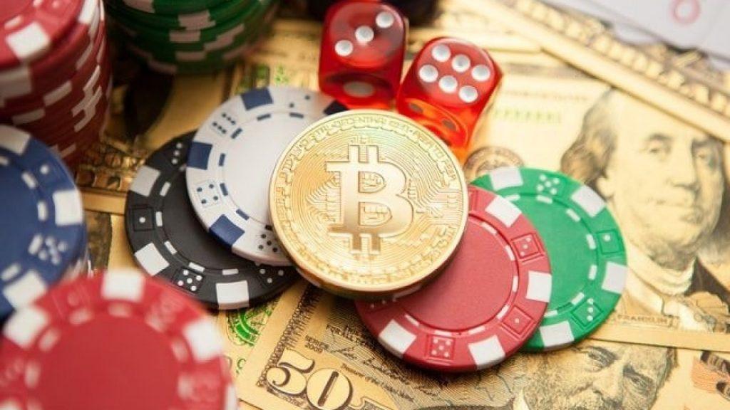 Get gaming information and regular casino updates online