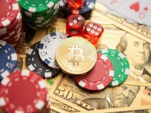 Casino Reviews Minimize Risks in Online Gambling