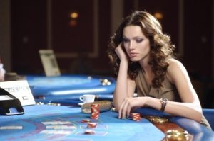 Great Online Casino Entertainment for All in Thailand