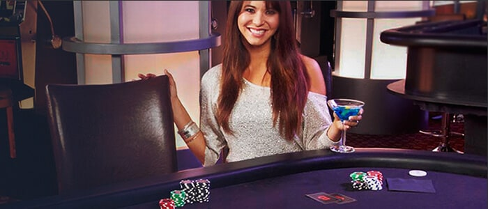 Play Online Casino and Make Easy Cash