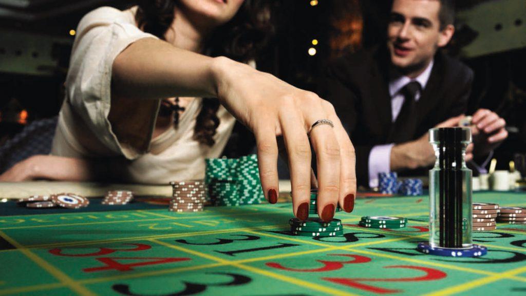 w casino free games
