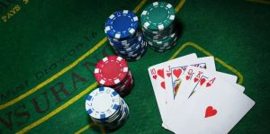 Benefits Of Playing Mobile Casino Bonus Games In Online Forums